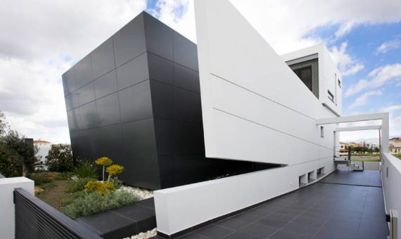 Epitessera Architects Website