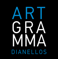 Artgramma.Dianellos
