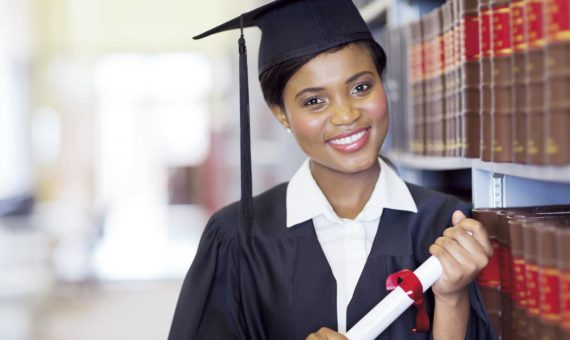 Unicaf University Prospectus